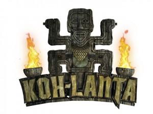 Koh-Lanta-2015-Les-premieres-infos-exclus-sur-la-prochaine-edition_width620